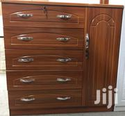 Quality Wooden Chest Of Drawers Cabinet | Furniture for sale in Greater Accra, Accra Metropolitan