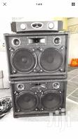 Carlsbro Speakers Mini Event | Audio & Music Equipment for sale in Kwashieman, Greater Accra, Ghana