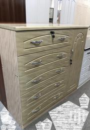 Quality Wooden Chest Of Drawers | Furniture for sale in Greater Accra, Accra Metropolitan