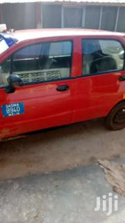 Deawoo | Cars for sale in Greater Accra, Kwashieman