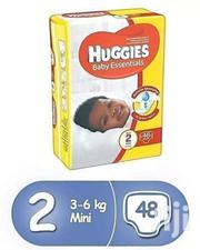 Huggies Diapers | Baby Care for sale in Greater Accra, Dansoman