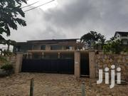 5 Bedrooms Apartment At Aburi Mountians For Sale | Houses & Apartments For Sale for sale in Eastern Region, Akuapim North