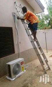 Installation Of Air Condition | Repair Services for sale in Greater Accra, Achimota