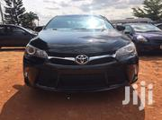 Toyota Camry 2016 | Cars for sale in Greater Accra, Abelemkpe