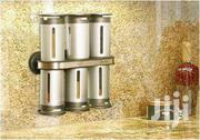 Magnetic Spice Rack | Kitchen & Dining for sale in Greater Accra, Airport Residential Area