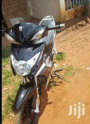 Haojue DK125 HJ125-30 2018 Black | Motorcycles & Scooters for sale in Brong Ahafo, Kintampo North Municipal