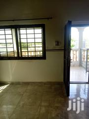 Chamber And Hall Apartment For Rent In Kasoa | Houses & Apartments For Rent for sale in Central Region, Awutu-Senya
