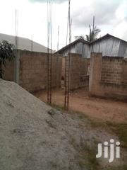 Affordable Uncompleted Storey Building In Kumasi   Houses & Apartments For Sale for sale in Ashanti, Kumasi Metropolitan
