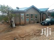 4 Bedrooms House For Sale At Adenta | Houses & Apartments For Sale for sale in Greater Accra, Adenta Municipal