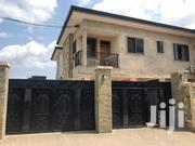 2 Rooms Apartment For Rent At West Legon | Houses & Apartments For Rent for sale in Greater Accra, Ga East Municipal