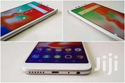Infinix Hot 6.    Brand New Just Bought It 2weeks Ago   Mobile Phones for sale in Greater Accra, Abossey Okai