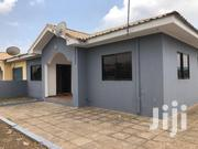 Executive 3 Bedroom Self Compound For Rent At Devtraco Court, Com25 | Houses & Apartments For Rent for sale in Greater Accra, Tema Metropolitan