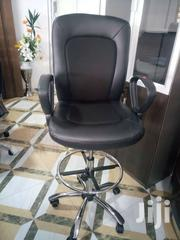Cashier Swivel Chair - Code: MB 53 | Furniture for sale in Greater Accra, Accra Metropolitan