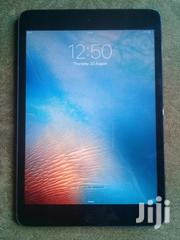 Apple iPad Air 16 GB | Tablets for sale in Greater Accra, Tema Metropolitan