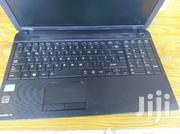 "Brand New Toshiba 15"" Core I3 500Gb 4Gb 