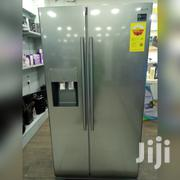 585 Samsung Fridge | Kitchen Appliances for sale in Greater Accra, East Legon