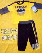 2pc Boys Set | Children's Clothing for sale in Greater Accra, Adenta Municipal