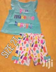 Girls 2pc Set | Children's Clothing for sale in Greater Accra, Adenta Municipal