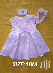 Baby Girls Dress | Children's Clothing for sale in Greater Accra, Adenta Municipal