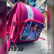 School Bag For Kids | Bags for sale in Greater Accra, Alajo