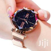 Women Watch | Watches for sale in Greater Accra, Achimota