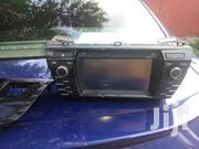 OEM Dvd Player For Corolla 2014 To 2016 | Vehicle Parts & Accessories for sale in Western Region, Shama Ahanta East Metropolitan