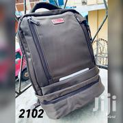 Omaya Laptop Bag | Bags for sale in Greater Accra, Alajo