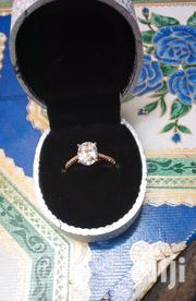 Promise Rings | Jewelry for sale in Greater Accra, Accra Metropolitan