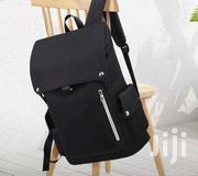 Branded Quality Playboy Backpack | Bags for sale in Greater Accra, Kokomlemle