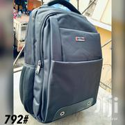 Omaya Laptop | Bags for sale in Greater Accra, Alajo