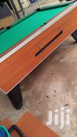 Top Quality Snooker Boards | Sports Equipment for sale in Dansoman, Greater Accra, Ghana