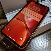 New Apple iPhone XR 256 GB | Mobile Phones for sale in Greater Accra, Mataheko