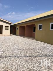 Chamber And Hall Apartment For Rent | Houses & Apartments For Rent for sale in Greater Accra, Ga South Municipal