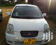 Kia Picanto 2008 | Cars for sale in Central Region, Awutu-Senya