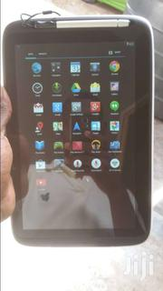 INTEL AMPLIFY 10.1''ANDROID TABLET | Tablets for sale in Greater Accra, Teshie new Town