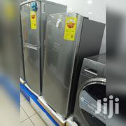 Samsung 230L Silver Fridge | Kitchen Appliances for sale in Greater Accra, East Legon