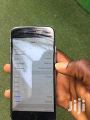 New Apple iPhone 6 64 GB Gray | Mobile Phones for sale in Greater Accra, Dansoman