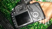 Canon 7d With Sigma 17-50mm Lens | Cameras, Video Cameras & Accessories for sale in Ashanti, Kumasi Metropolitan
