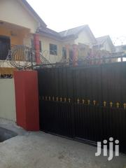 Chamber And Hall Apartment At Amasaman For Rent | Houses & Apartments For Rent for sale in Greater Accra, Ga West Municipal