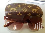 Lv Sunglasses | Clothing Accessories for sale in Greater Accra, East Legon