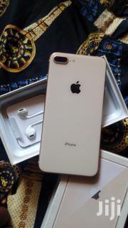 Apple iPhone 8 Plus 256 GB Gold | Mobile Phones for sale in Greater Accra, Ga South Municipal