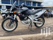 Suzuki Sport 2008 | Motorcycles & Scooters for sale in Greater Accra, Accra new Town