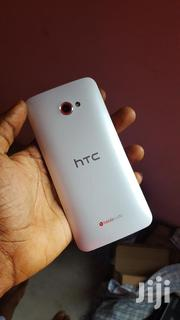 HTC Butterfly S 16 GB White | Mobile Phones for sale in Greater Accra, Kwashieman