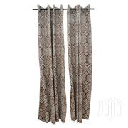 Curtains | Home Accessories for sale in Greater Accra, Accra Metropolitan