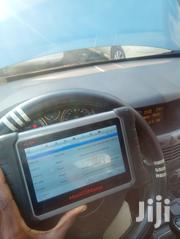 Car Repairs Servicing Diagnostic Body Works Spraying Air Condition | Repair Services for sale in Greater Accra, Accra Metropolitan