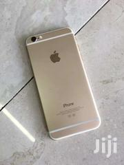 32gb iPhone 6 Gold | Mobile Phones for sale in Greater Accra, Roman Ridge
