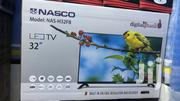 Nasco LED 32 TV Led32bc360at Television< | TV & DVD Equipment for sale in Greater Accra, Accra Metropolitan