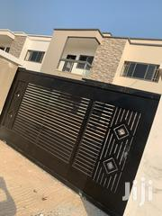 4 Bedrooms House For Sale | Houses & Apartments For Sale for sale in Greater Accra, East Legon