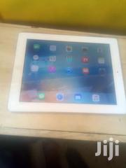 Apple iPad  With Sim Slot | Tablets for sale in Greater Accra, Agbogbloshie