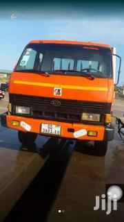 Kia Rhino Truck | Heavy Equipments for sale in Central Region, Awutu-Senya
